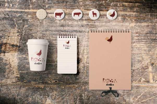 Branding---LA-FATTORIA3