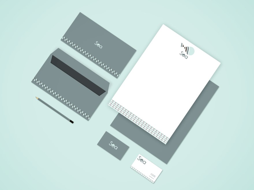 Branding-Stationery-Mockup-Vol.4