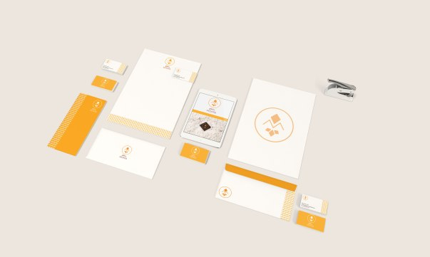 Stationery-MockUp-–-Wood-Edition