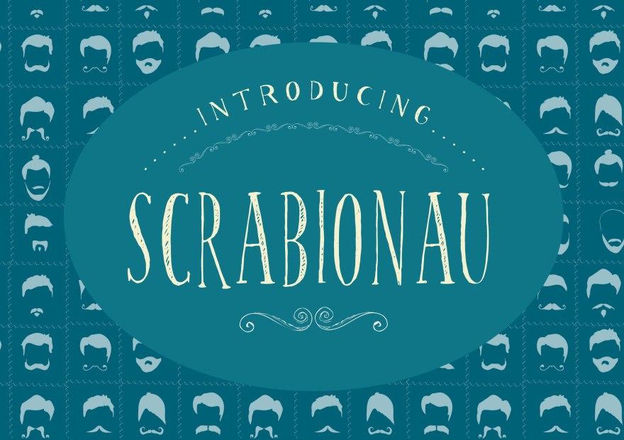 scrabionau3