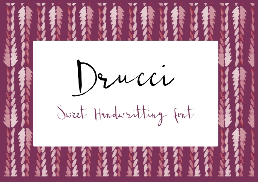 drucci-patchpo1a-01